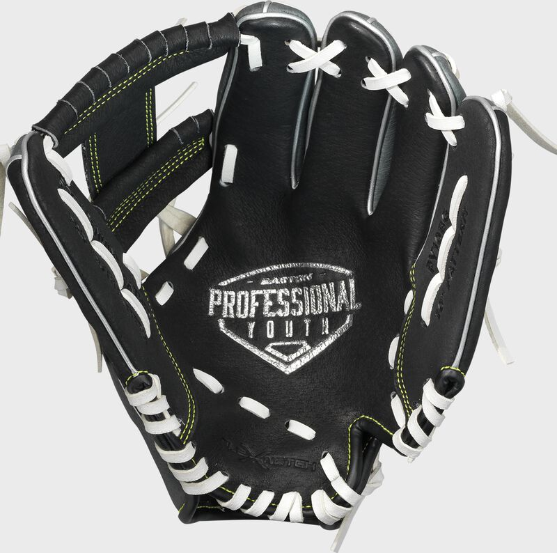 2021 Professional Youth 10-Inch Youth Glove