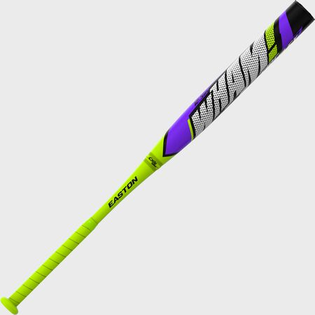 Easton 2022 WHAM USSSA Slowpitch Bat