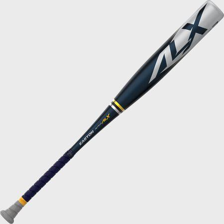 2022 Easton Alpha ALX BBCOR Baseball Bat   -3