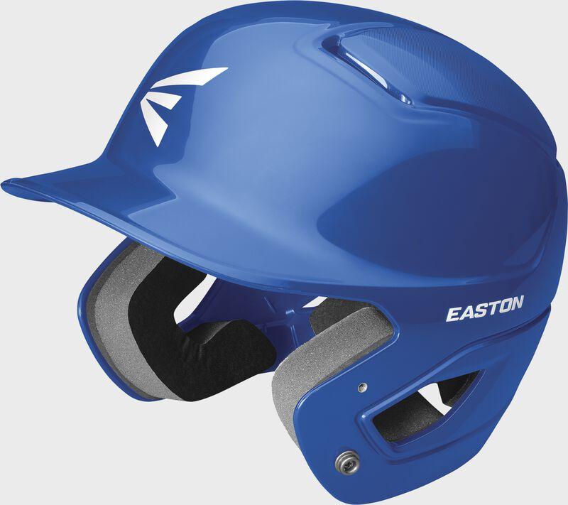 Alpha Helmet  RY L/XL