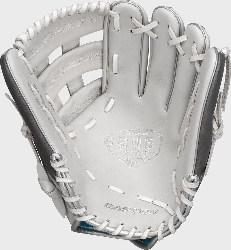 2021 Ghost Tournamentt Elite 11.75-Inch Fastpitch Infield Glove