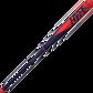 2022 Easton Hype BBCOR Baseball Bat | -3 image number null