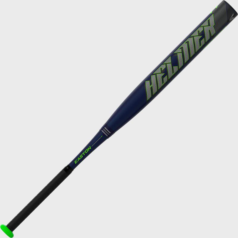 Easton 2022 Brett Helmer Senior Softball Slowpitch Bat