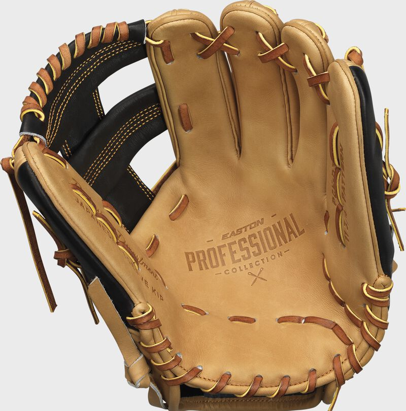 2022 Professional Collection Kip 11.75-Inch Infield Glove