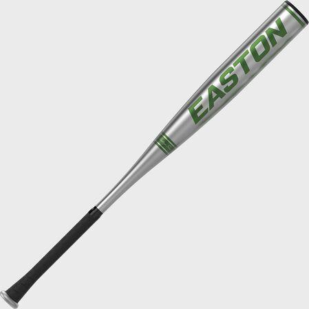 2021 Easton B5 BBCOR Baseball Bat | -3
