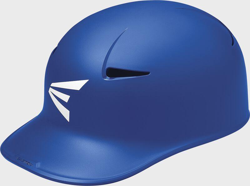 Pro X Skull Cap RY L/XL