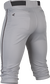 Adult Rival+ Knicker Piped Pant image number null