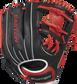 2021 Tournamentt Elite 11.5-Inch Neutral Glove image number null