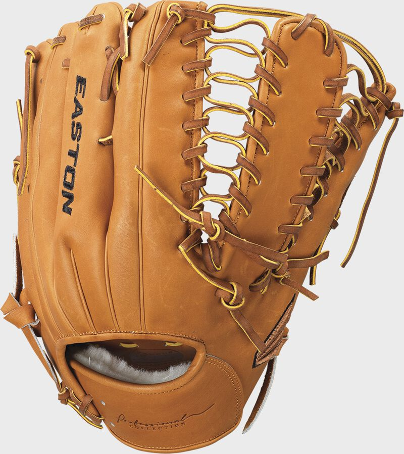 2022 Professional Collection Hybrid 12.75-Inch Outfield Glove