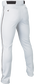 RIVAL+ PANT ADULT PIPED WHITE/BLACK XXL image number null