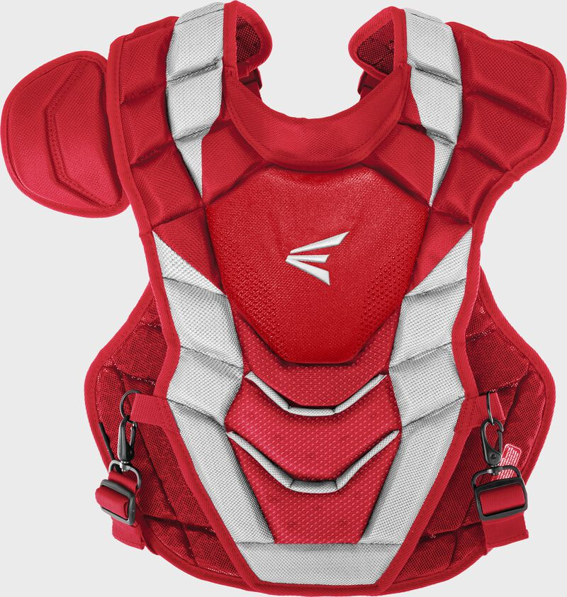 Pro X Chest Protector Adult NY/SL