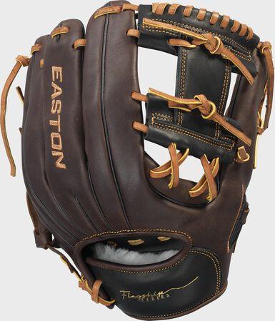 2022 Flagship 11.5-Inch Infield Glove
