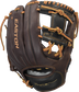 2022 Flagship 11.5-Inch Infield Glove image number null