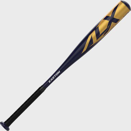 Easton 2022 Alpha ALX Tee Ball Baseball Bat   -10