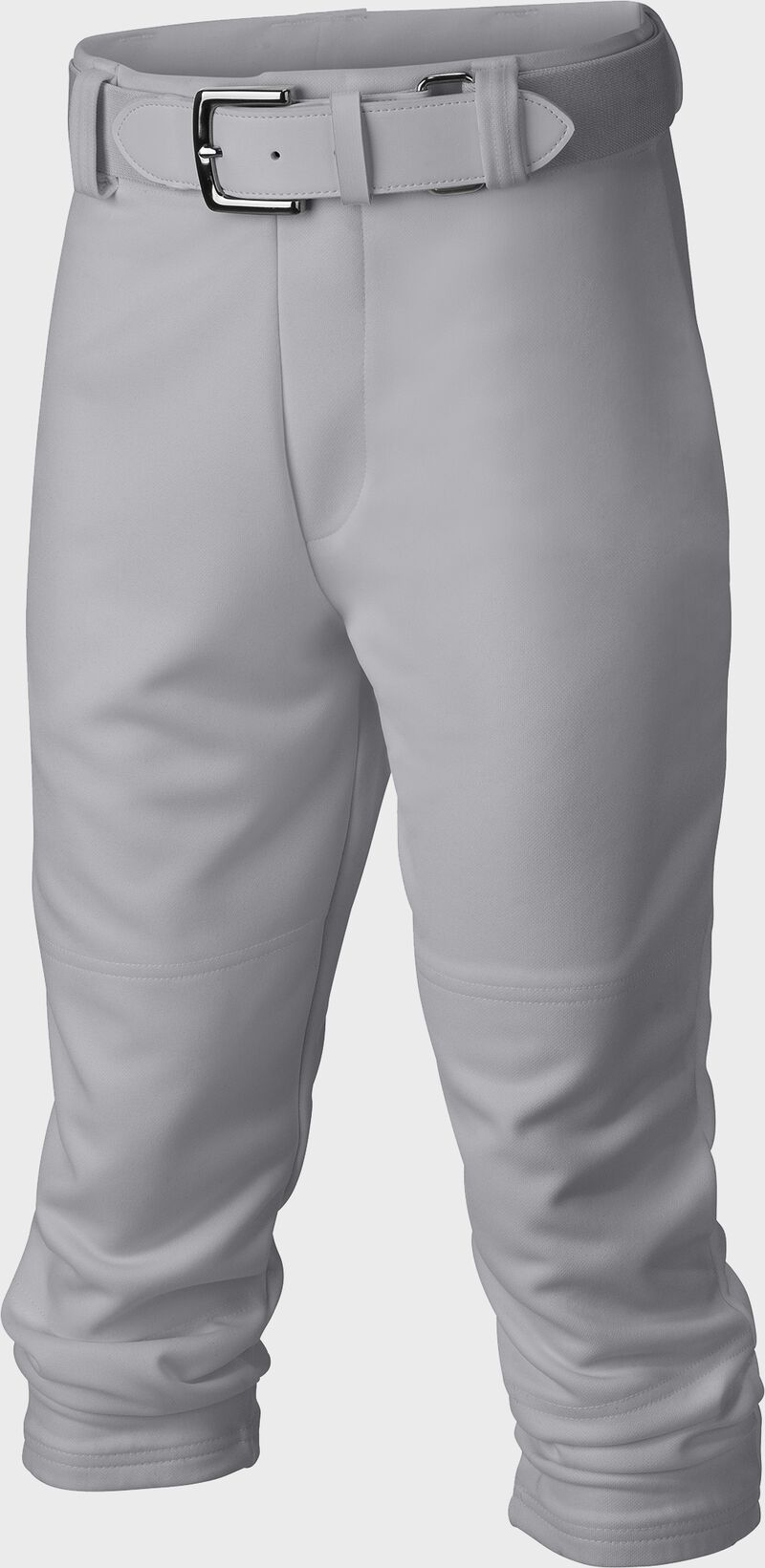 Pro+ Pull Up Pant Youth GY Y XL