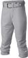 Pro+ Pull Up Pant Youth GY Y XL image number null