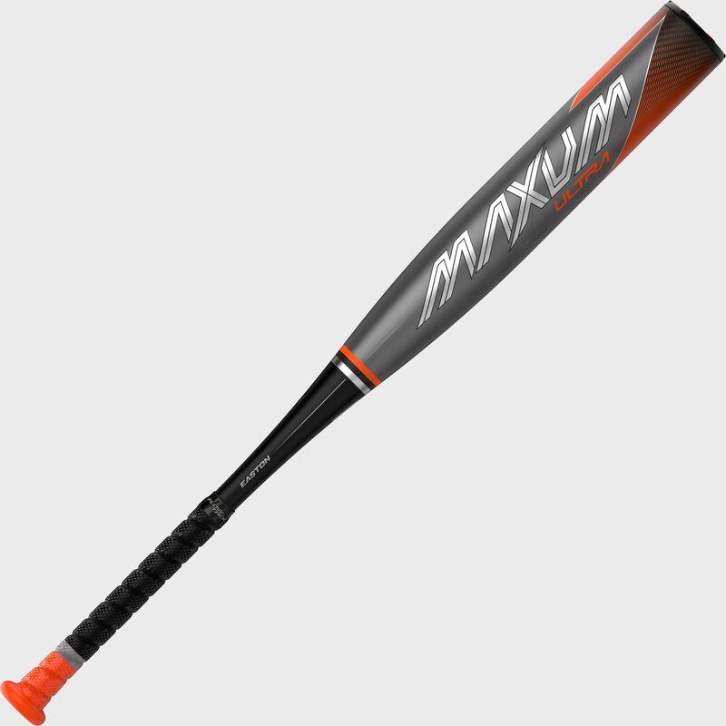 2022 Easton Maxum Ultra USSSA Baseball Bat   -10