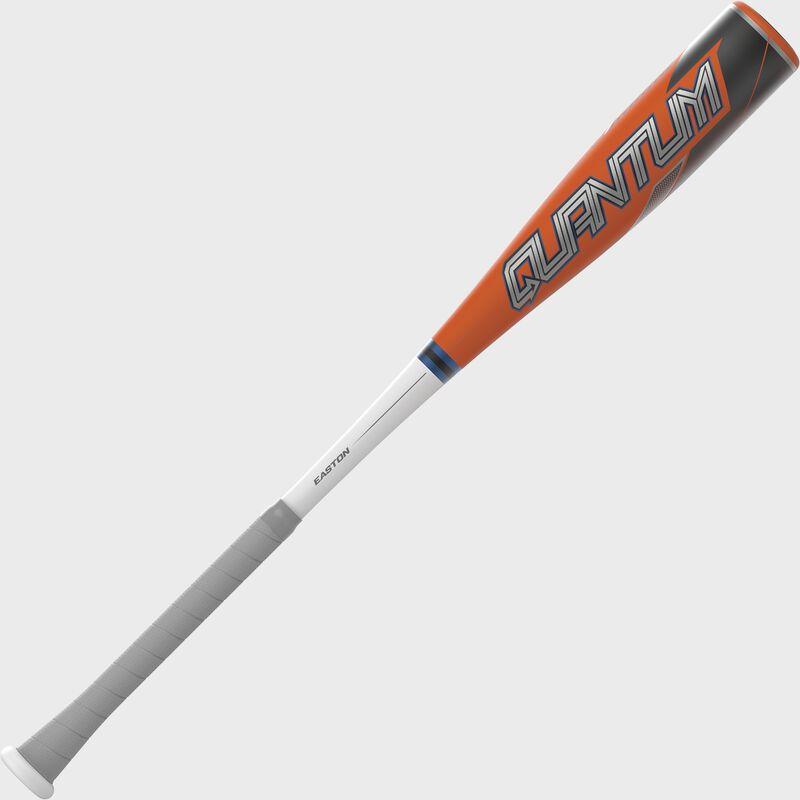 Easton 2021 Quantum USA Baseball Bal | -11, -5
