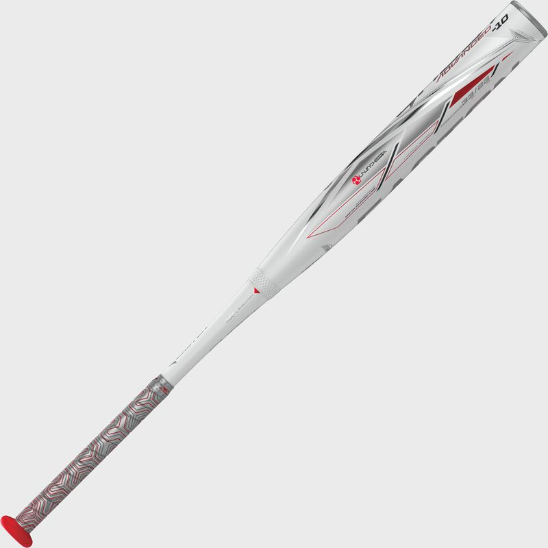 2021 Easton Ghost Advanced Fastpitch Bat | -11, -10, -9, -8
