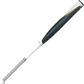 2020 Easton Ghost Fastpitch Bat | -11, -10, -9, -8 image number null