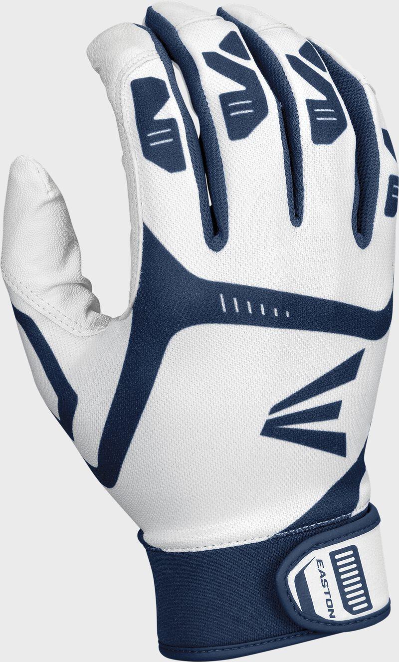 Adult Gametime Batting Gloves