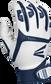Adult Gametime Batting Gloves image number null