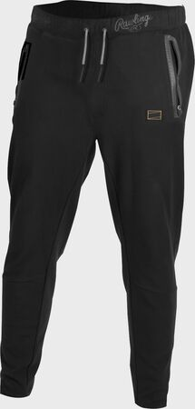 Rawlings Gold Collection Joggers