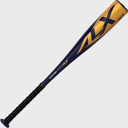 Easton 2022 Alpha ALX USSSA Baseball Bat   -10