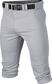 Rival+ Knicker Pant Youth GREY XL image number null